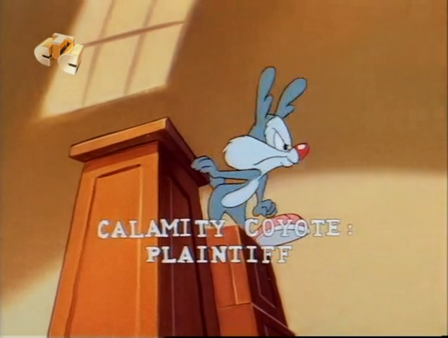 File:Calamity Coyote Plaintiff.png
