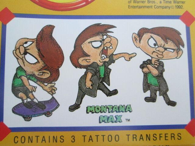 File:Max Tattoo.JPG
