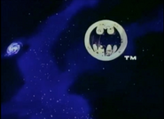 BatmanMoonTrademark