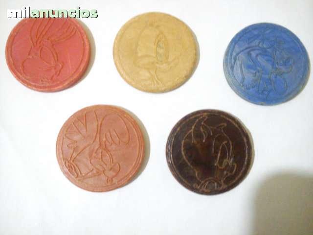 File:Tazos-looney-toons-tiny-toon-matutano.-115812291 9.jpg