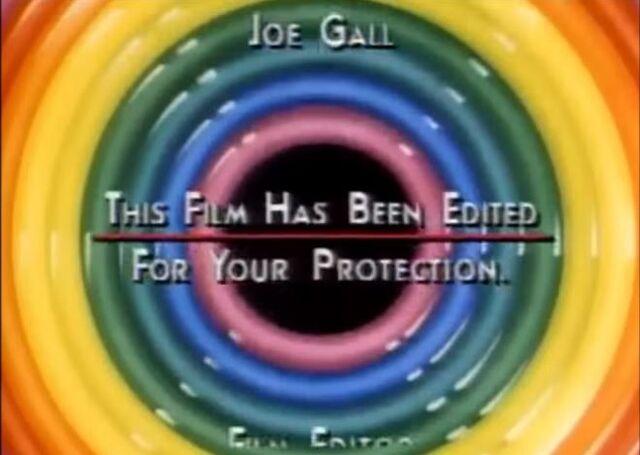 File:HowISpentMyVacation-GagCredit5.JPG