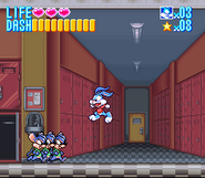 153124-tiny-toon-adventures-buster-busts-loose-snes-screenshot-stage