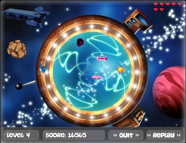 File:Flash Game.jpg