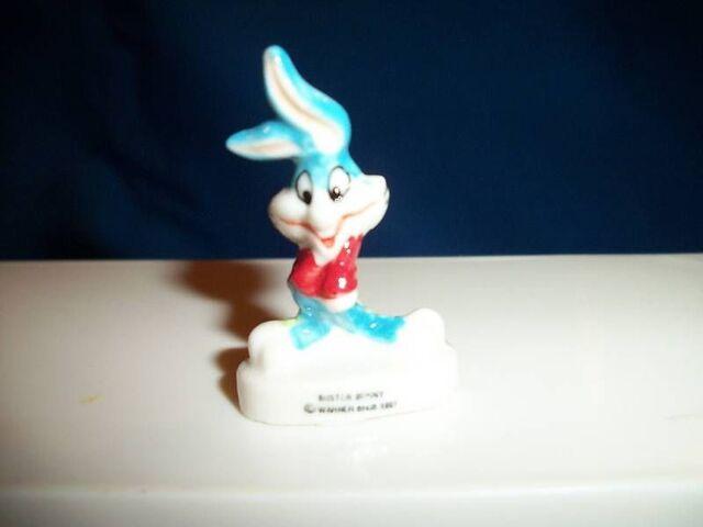 File:Buster Figure.JPG