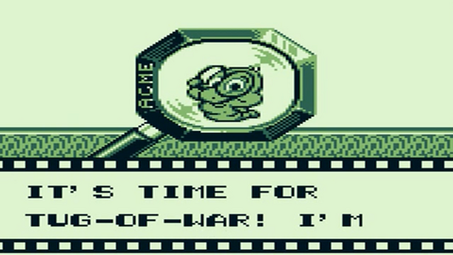 File:Bookworm in Tiny Toon Adventures 2-Montana's Movie Madness III.png