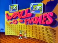 TinyToonMusicTelevision-WallOPhones