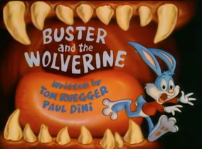 Buster&theWolverine-TitleCard