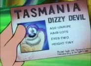 DizzyDevil'sLicense