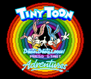 Tiny-toons-adventures-buster-busts-loose