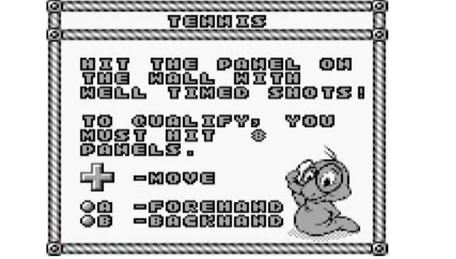 File:Bookworm in Wacky Sports Gameboy.png