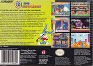Snes-tiny-toon-adventures-buster-busts-loose-back