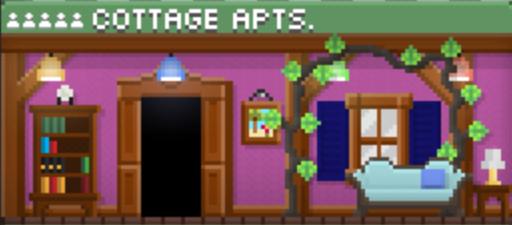 File:Cottage Apts (Color Variation 3).png