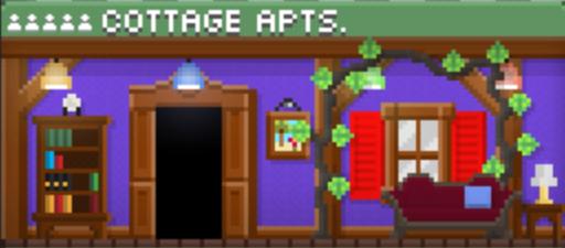 File:Cottage Apts (Color Variation 4).png