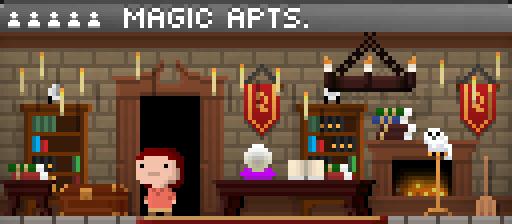 File:Magic Apts.png