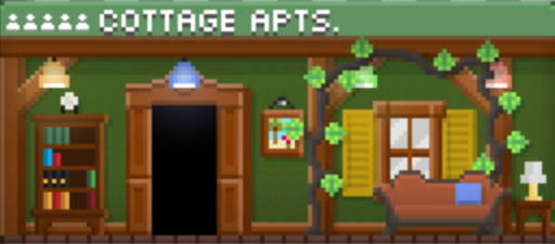 File:Cottage Apts (Color Variation 1).png