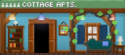 File:Cottage Apts (Color Variation 2).png