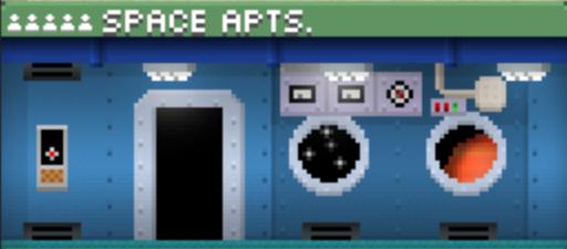 File:Space Apts (Variation 5).png