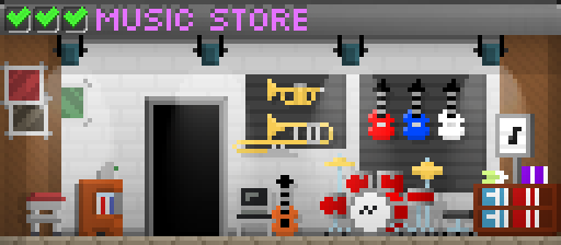 File:Music Store.png