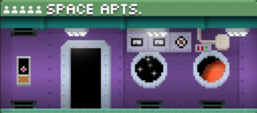 File:Space Apts (Variation 3).png
