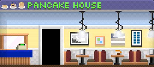 File:Pancake House.png