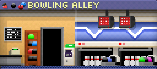 File:Bowling Alley.png