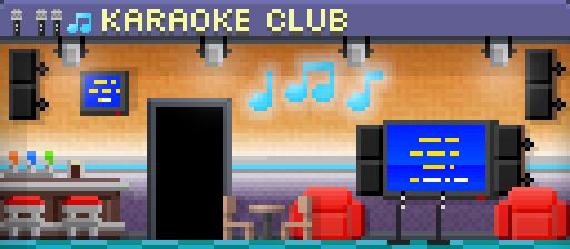 File:Karaoke Club.png