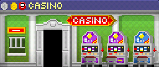 File:Tiny Tower Casino.png