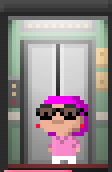 File:Tiny Tower Celebrity.png