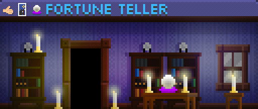 File:Tiny Tower Fortune Teller.png