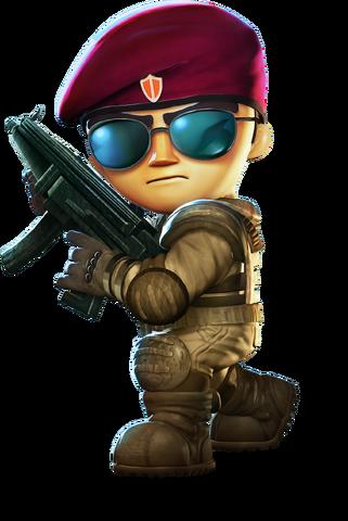 File:Paratrooper.png