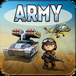 Army 250x250
