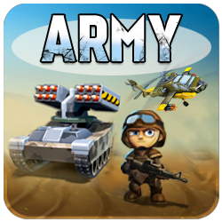 File:Army 250x250.png