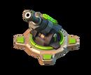 Mortar L4