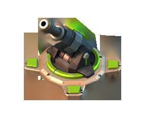 File:Mortar L4.png