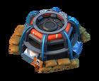 Bunker L9