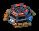 Bunker L7