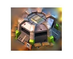 File:Bunker L4.png