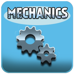 File:Mechanics 250x250.png