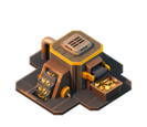 Gold Mine L3