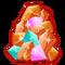 Buildings recipe rc crystalpile2@2x