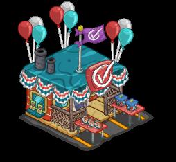 Shop villageelectioncampaignhouse blue3@2x