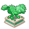 Decoration emeraldbambiraptor thumbnail@2x