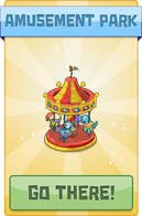 Featured amusementpark@2x copy