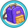 Goal icon backToSchool@2x