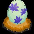 Building dinoden yellowleafdragon egg@2x