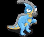 Parasaurus adult@2x