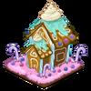 Decoration rc gingerbreadhouse thumbnail@2x