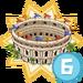 Goals ancientColosseum 6@2x