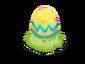 Building dinoden nuralagus egg@2x