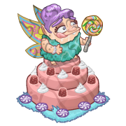 Decoration candyfairy thumbnail@2x